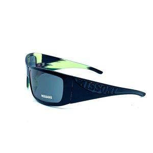 Missoni Sunglasses Rare NWT